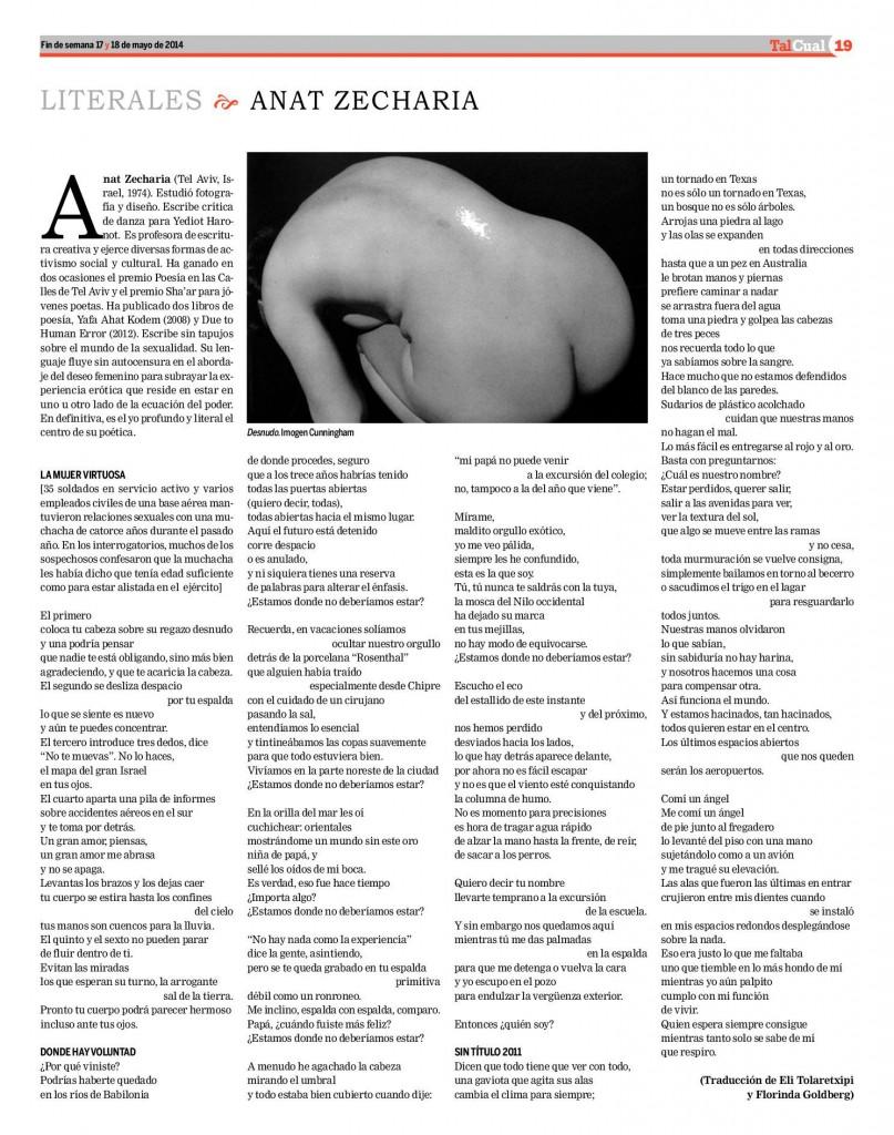 TalCual_pA_19_print