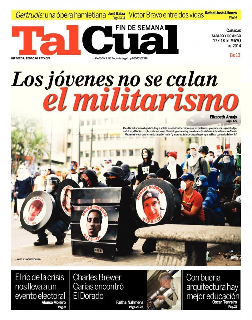 TalCual_pA_1_print